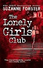 Lonely Grils' Club, The