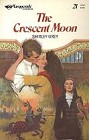 Crescent Moon, The