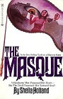 Masque, The