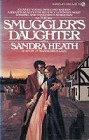 Smuggler's Daughter, The