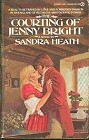 Courting of Jenny Bright, The