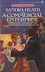 Commerical Enterprise, A