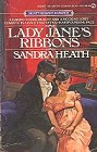 Lady Jane's Ribbons