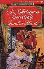 Christmas Courtship, A