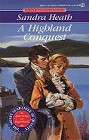 Highland Conquest, A