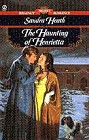 Haunting of Henrietta, The