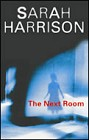Next Room, The