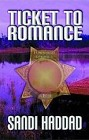Ticket to Romance (ebook)