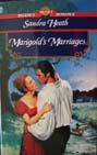 Marigold's Marriage