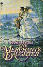 Merchant's Daughter, The