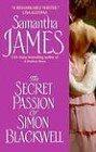 Secret Passion of Simon Blackwell, The
