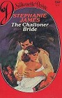 Challoner Bride, The
