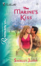 Marine's Kiss, The