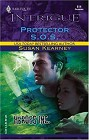 Protector S.O.S
