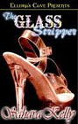 Glass Slipper, The
