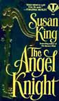 Angel Knight, The