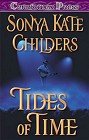 Tides of Time (ebook)