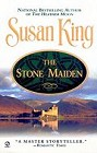 Stone Maiden, The