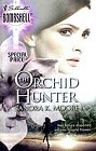 Orchid Hunter, The