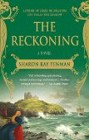 Reckoning, The (reissue)