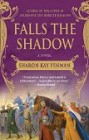 Falls the Shadow (reissue)