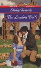 London Belle, The