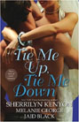 Tie Me Up, Tie Me Down (Anthology)