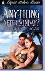 Anything After Sunday (ebook)