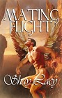 Mating Flight (ebook)