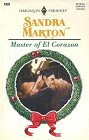 Master of El Corazon