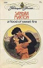 Flood of Sweet Fire, A