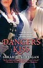 Danger's Kiss