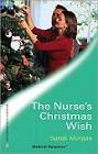Nurse's Christmas Wish, The