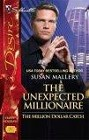 Unexpected Millionaire, The