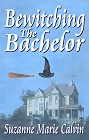 Bewitching the Bachelor