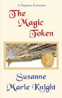 Magic Token, The (ebook)