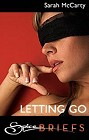 Letting Go (ebook)