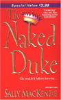 Naked Duke, The