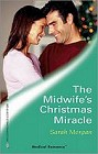 Midwife's Christmas Miracle, The