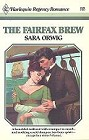 Fairfax Brew, The