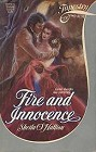 Fire and Innocence