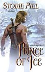 Prince of Ice