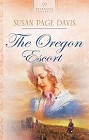 Oregon Escort, The