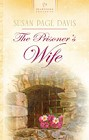 Prisoner's Wife, The