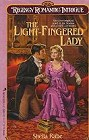 Light-Fingered Lady, The