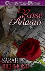 Rose Adagio (ebook)