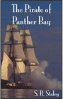 Pirate of Panther Bay, The