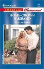 Home-Grown Husband