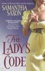 Lady's Code, The
