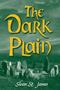 Dark Plain, The